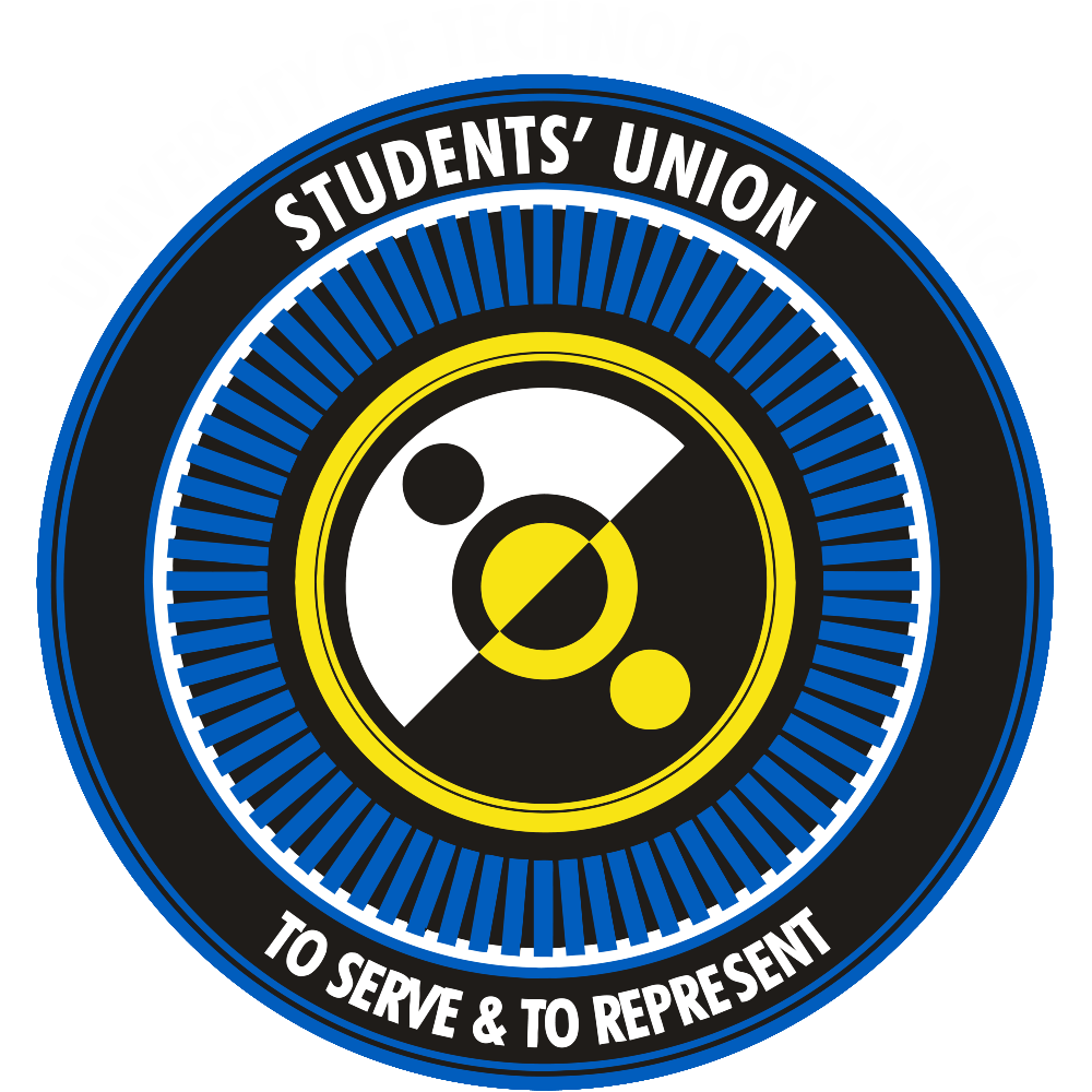 University Of Technology, Jamaica Students' Union
